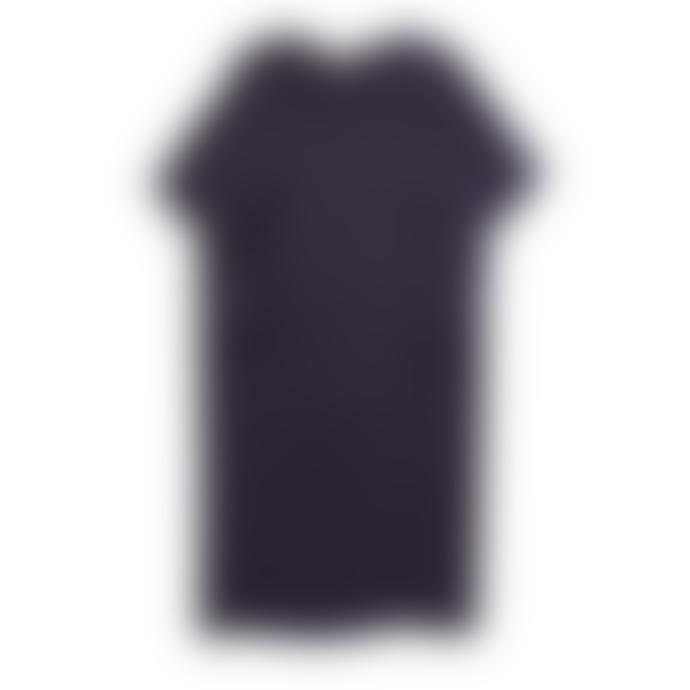 LF Markey Glyn Dress Navy
