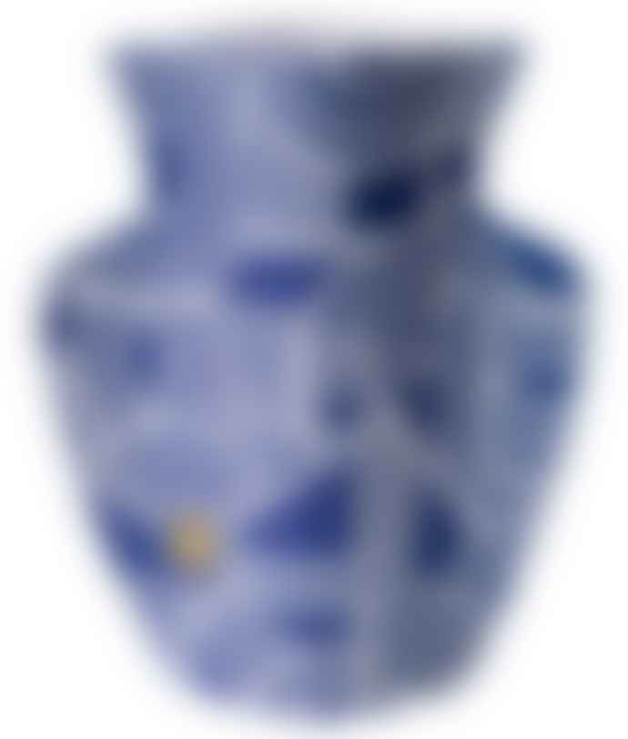 Octaevo Greco Paper Vase
