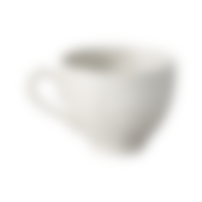 Burleigh Grey Asiatic Pheasants Teacup 187ml