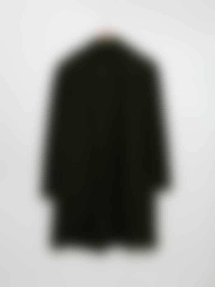 Car & Kitchen Boucle Coat