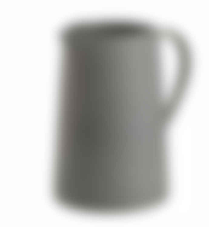 Ernst Large Grey Jug