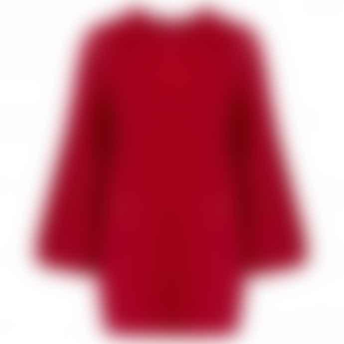 IRO Poppy Chelsey Sweater