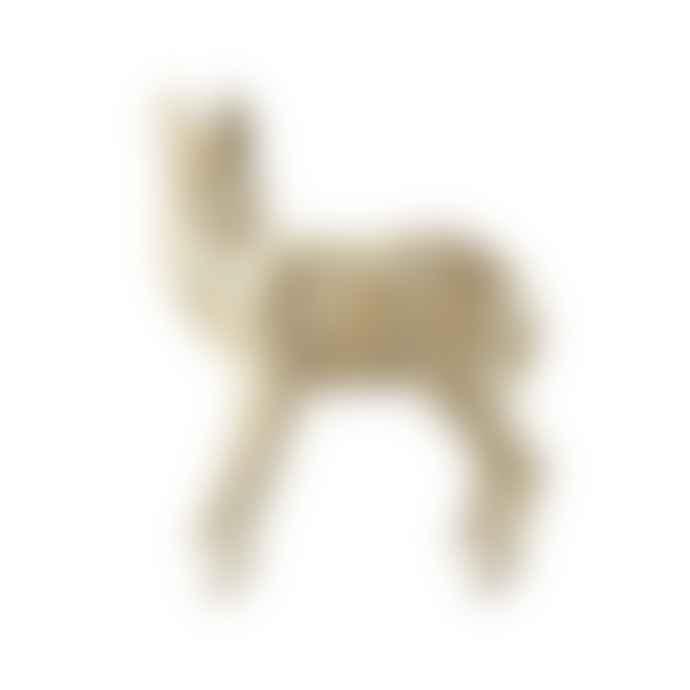 &klevering Coinbank Deer