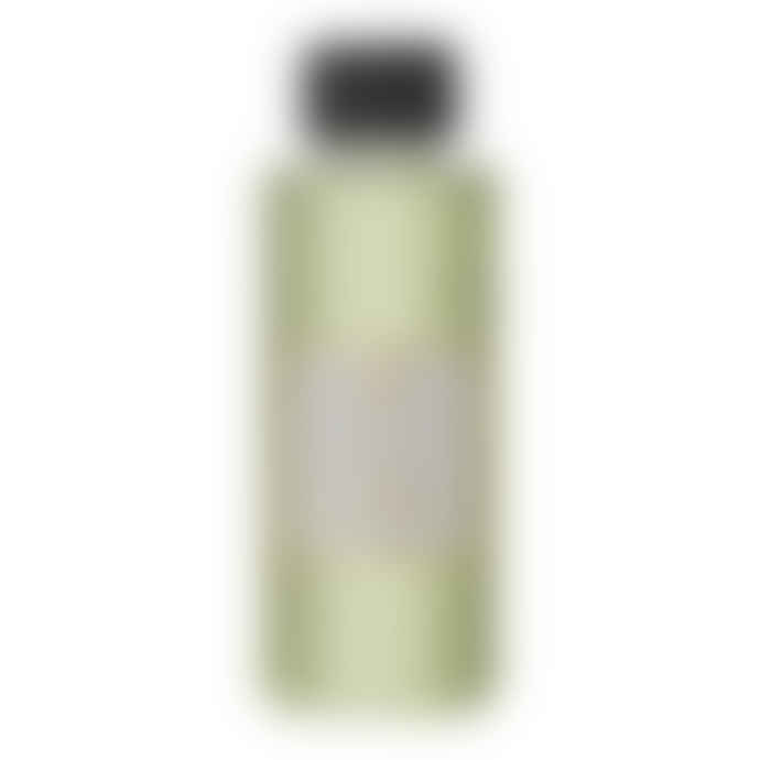 AYTM scented oil Diffuser Dusky Mood