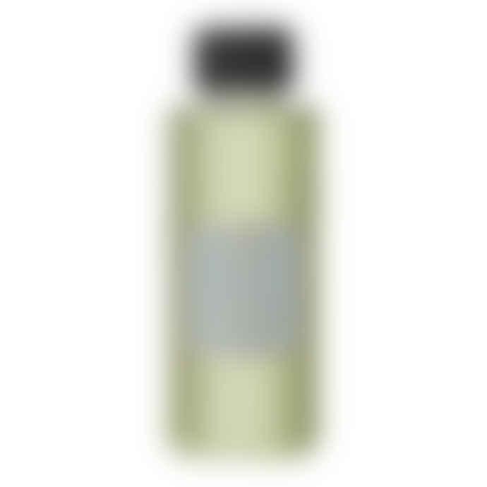 AYTM scented oil Diffuser Vivid Spirit