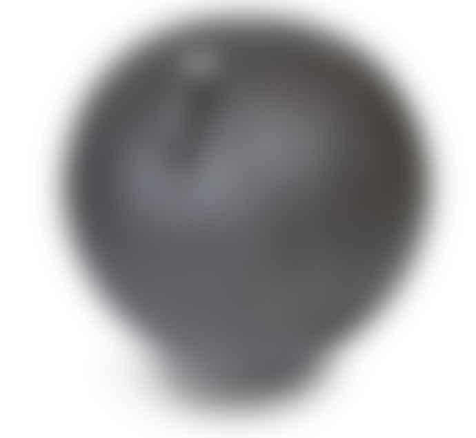 VLUV Vegan Veel Seating Ball