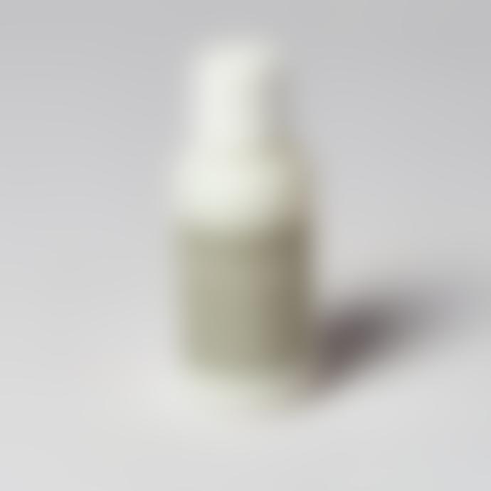 Yougi Detox Essential Oil
