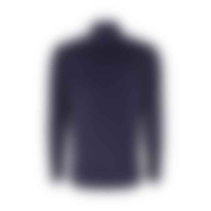 JJ Emlyn Penge Shirt