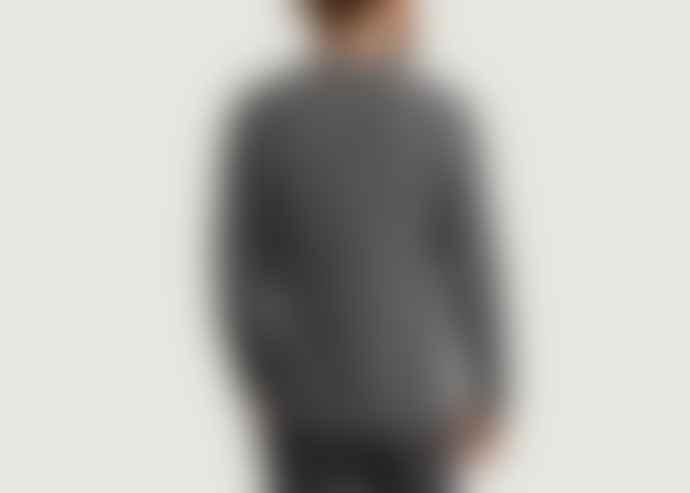 MONTLIMART Generation Sweater