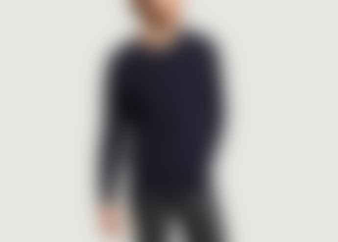 MONTLIMART Flaneur Sweater