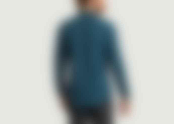 MONTLIMART Montlimart Shirt