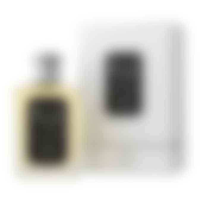 Floris London 100ml DS Palm Springs Spencer Heart Men Perfume