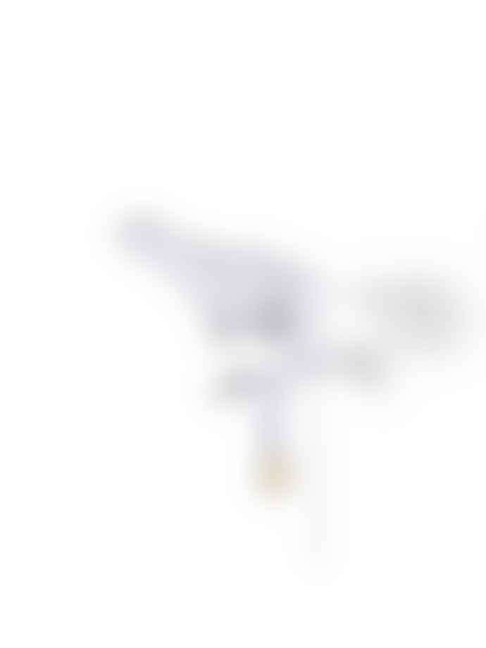 Seletti Bird Wall Lamp - Outdoor