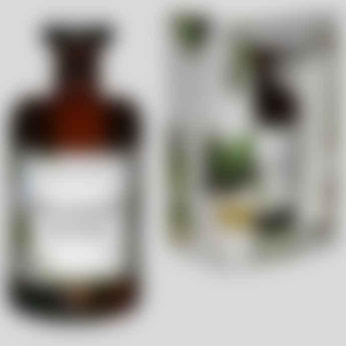Dr. Jaglas Artichoke Elixir in A Gift Box 500 ml