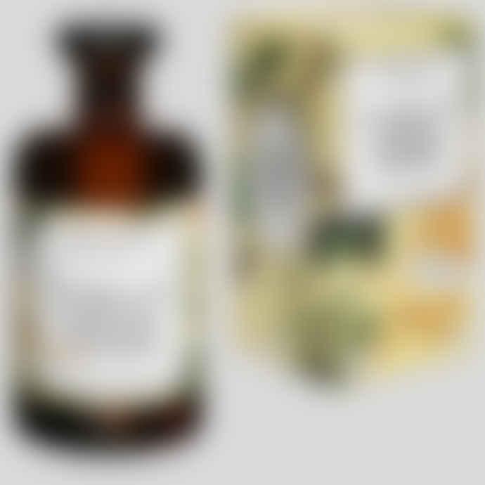 Dr. Jaglas Maca Ginseng Elixir in A Gift Box 500 ml