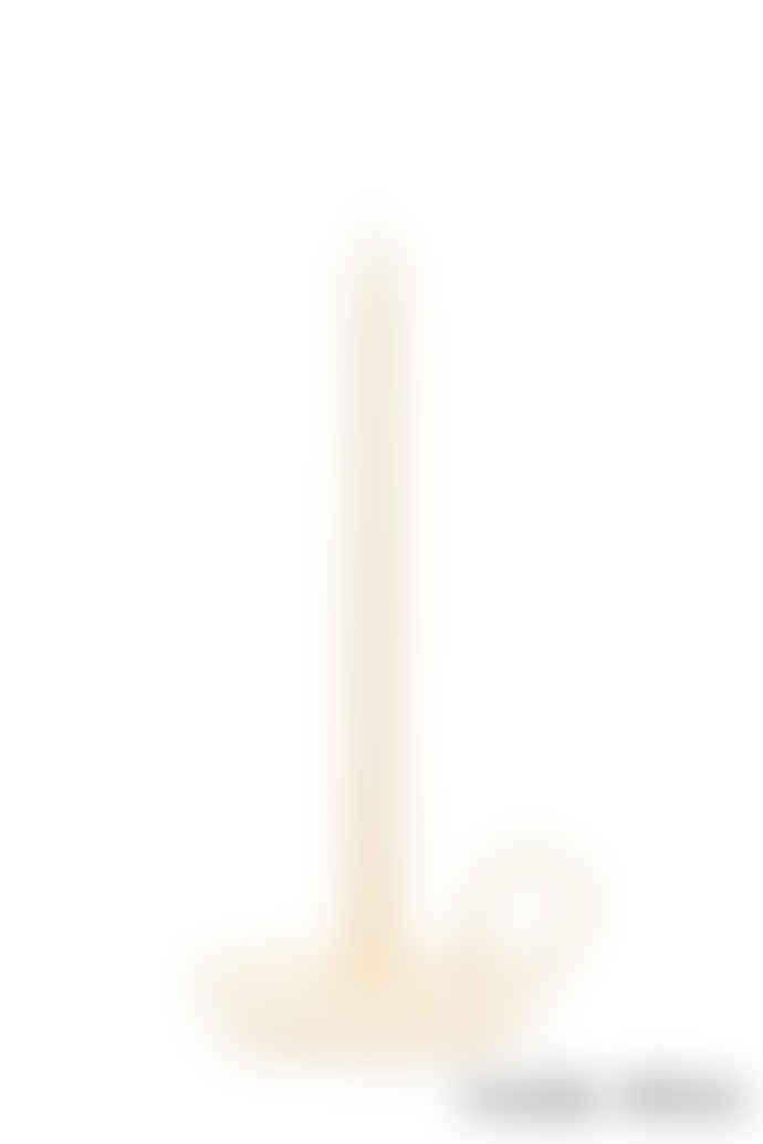 Hyde And Seek Tallow Candle in Assorted Colours