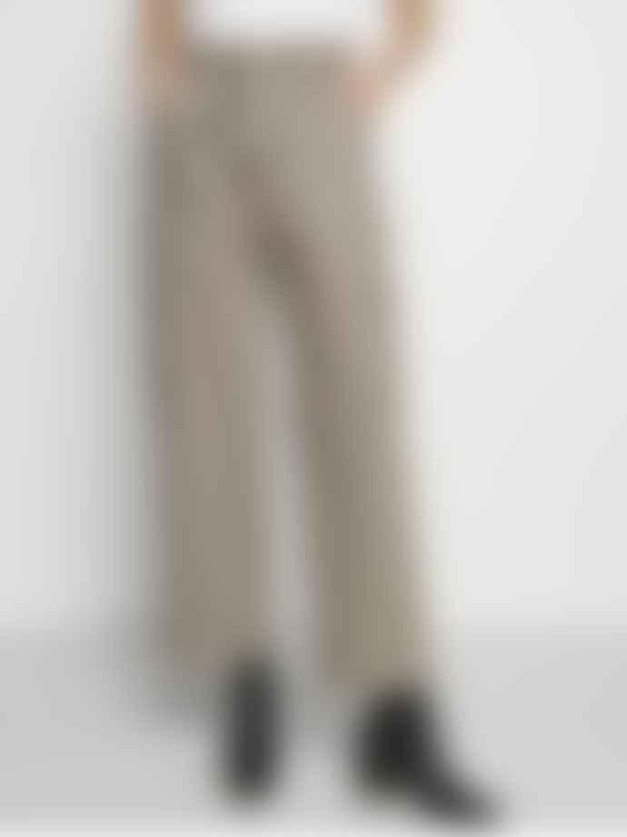 Pepe Jeans Ashley Cotton Tetley Culotte
