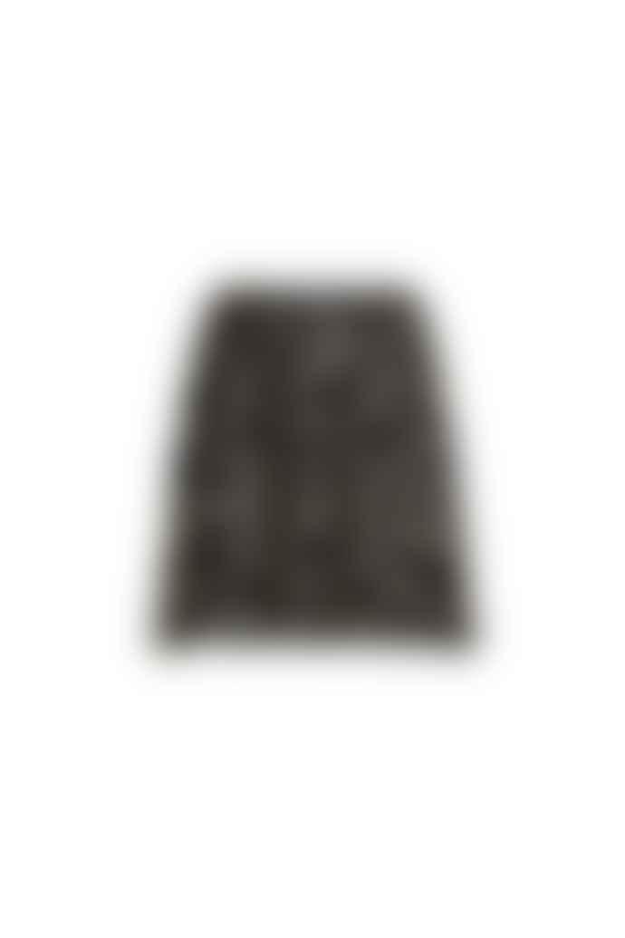 Fabienne Chapot Lot Skirt
