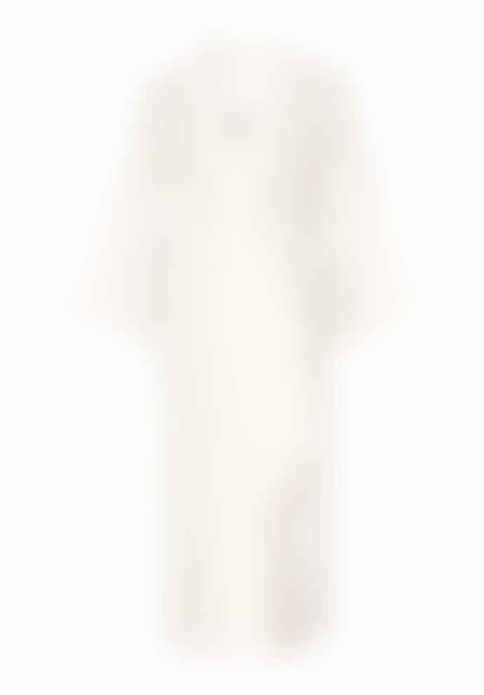 M.A.B.E Arya Em Dressing Gown