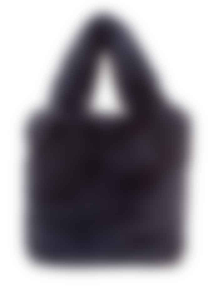 Alex Max Mini Faux Fur Handbag
