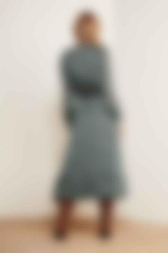 Fabienne Chapot Fia Dress