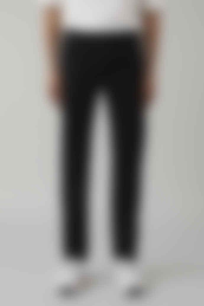 CLOSED Jean Unity Slim - Black