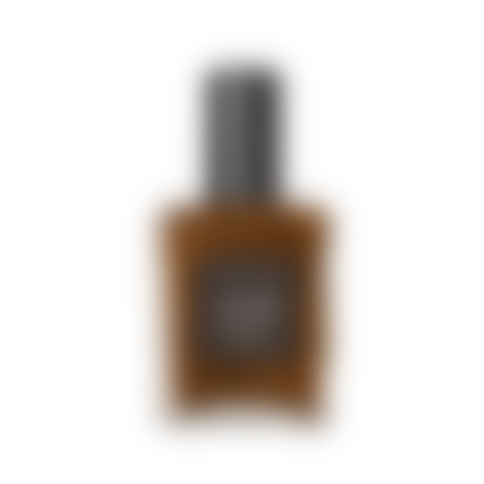 French Girl Organics Lumiere Bronzee Shimmer Oil