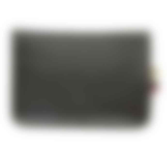 Tiwel All Black Vibe Card Holder