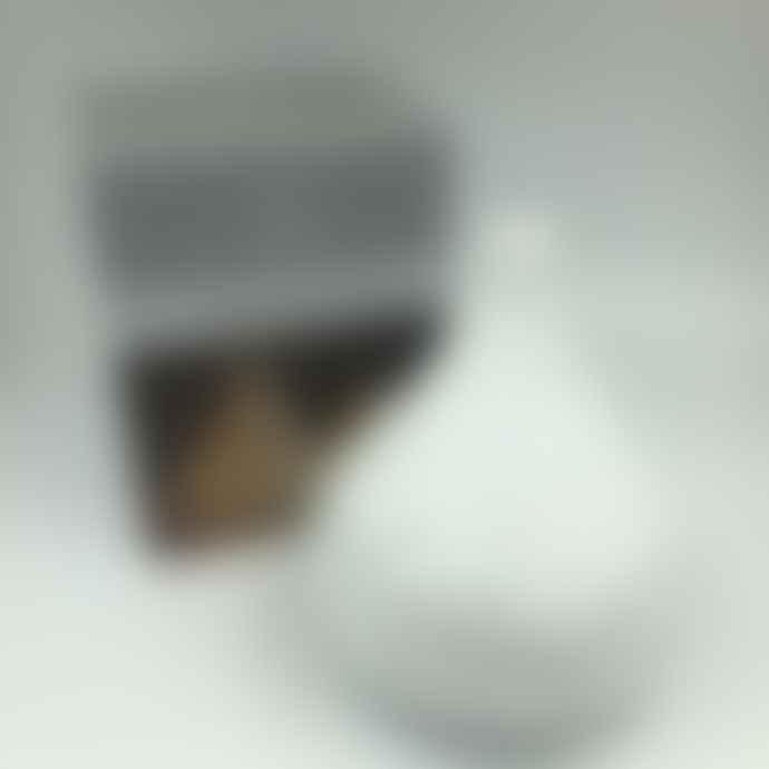 Rader Wonderlight Tealight Holder Large