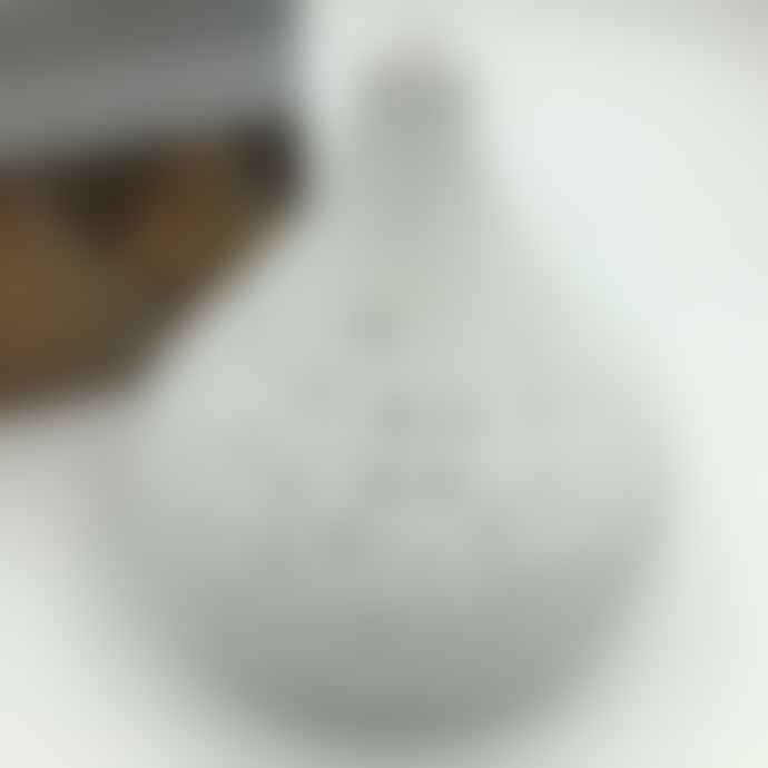Rader Wonderlight Tealight Holder Medium