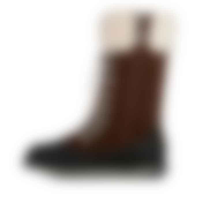 EMU Australia  Orica Hi Boots