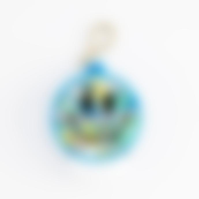 Gelpop Gelpops Your Hand Sanitizer On The Go