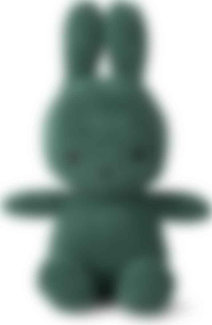 Miffy Miffy Corduroy Soft Toy 24 cm- Yellow, Grey ,Orange, white, pink, green, brown,bright pink