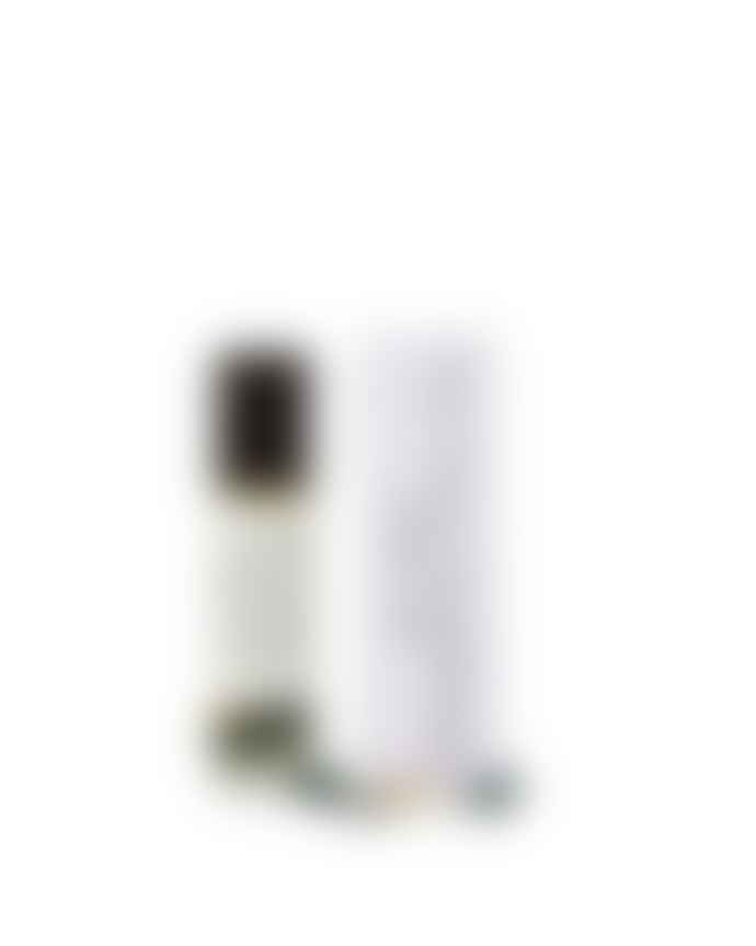 Palm Of Feronia New Moon Aromatherapy Pulse Oil