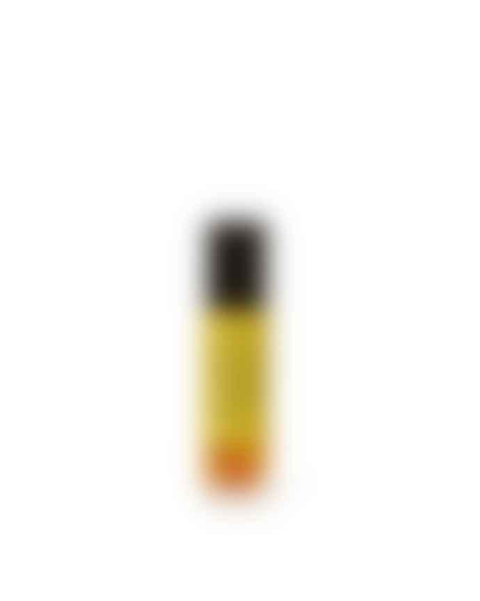 Palm Of Feronia Energise Aromatherapy Pulse Oil