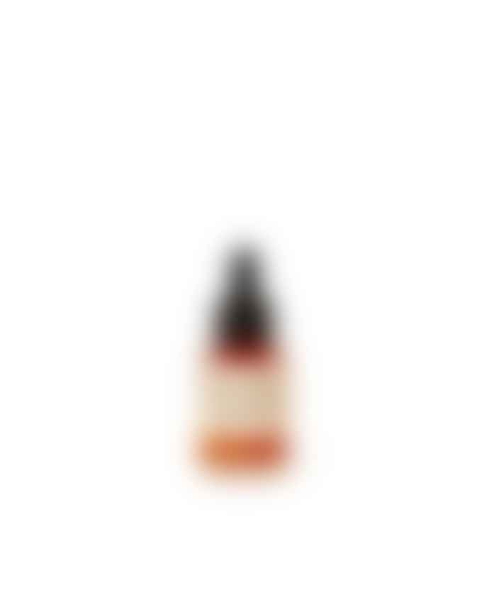 Palm Of Feronia Deep Glow Facial Oil
