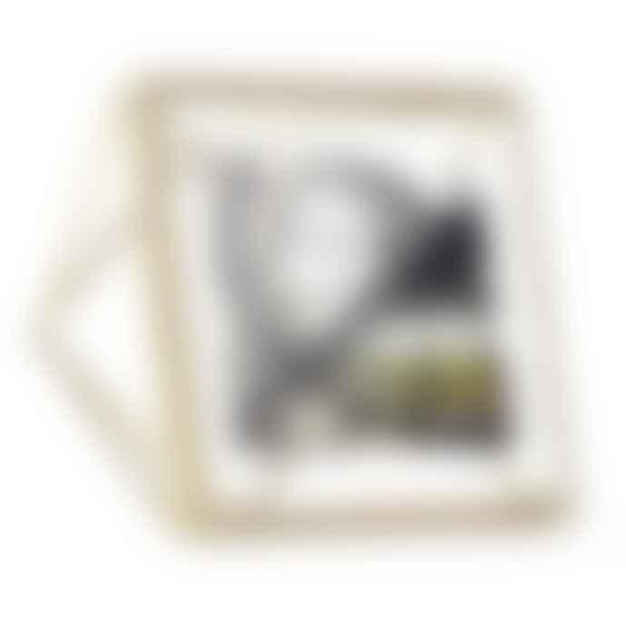 Umbra 4 x 4 Mat Prisma Photo Display