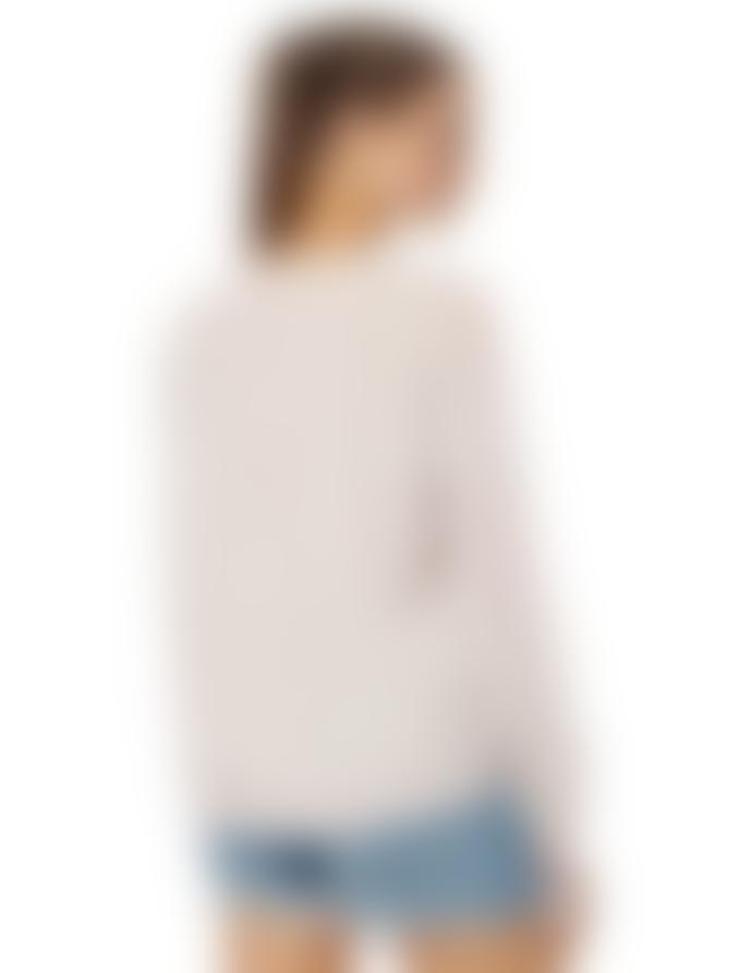 360 Cashmere Brenna Jumper
