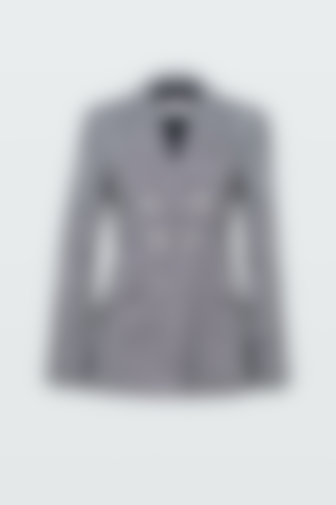 DOROTHEE SCHUMACHER Structured Ambition Blazer