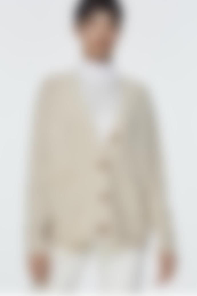 DOROTHEE SCHUMACHER Dorothee Schumacher Softness Cardigan