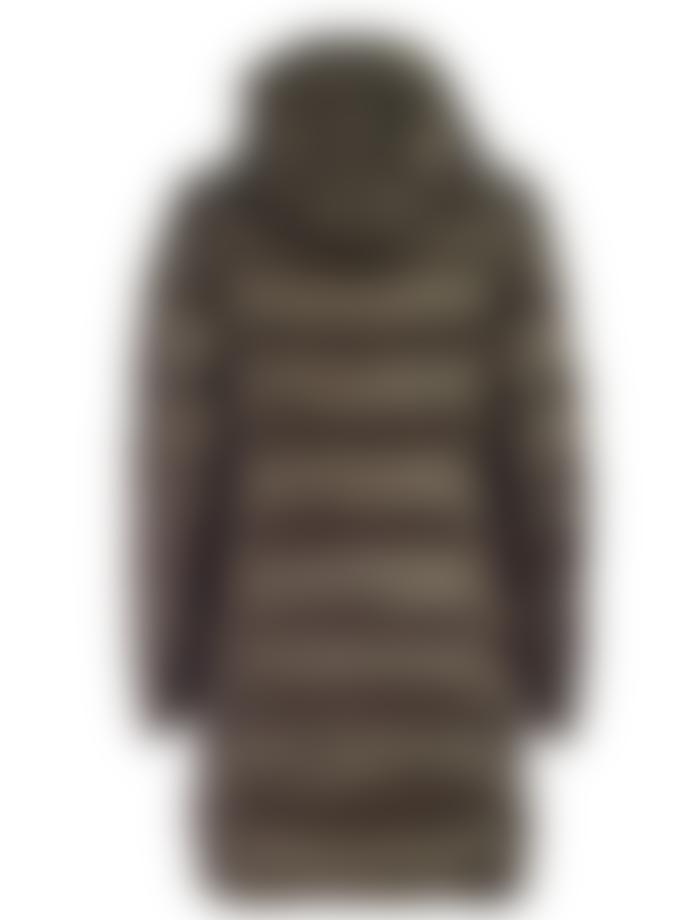 Parajumpers Parajumpers Marion Jacket