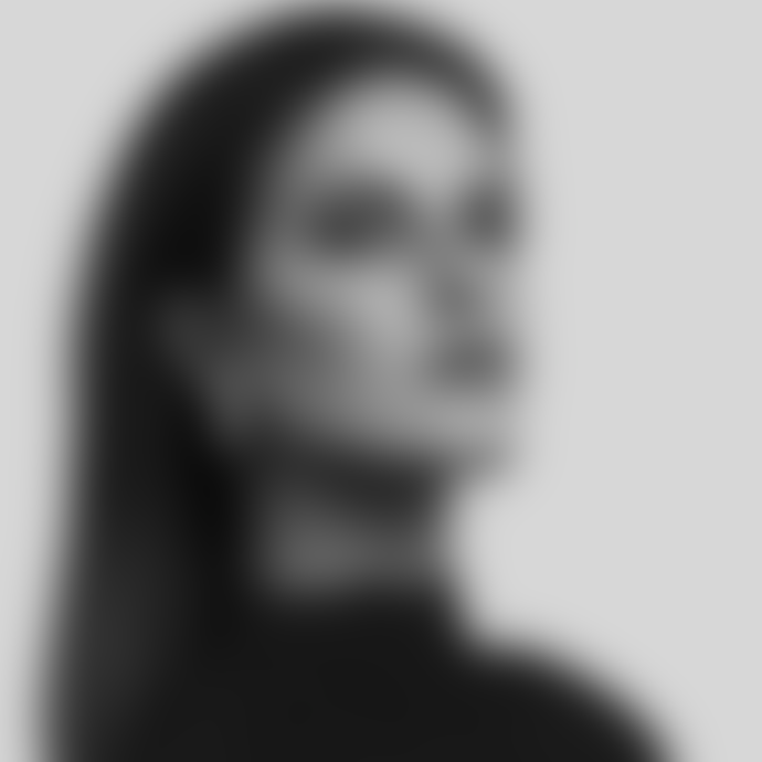Dansk Smykkekunst Tara Tripple Turn Earrings - Gold Plating