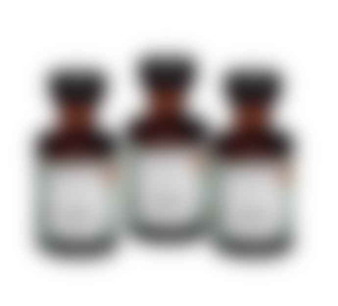 Dr. Jaglas Dry Gin-Seng  Set 6 X 50 ml