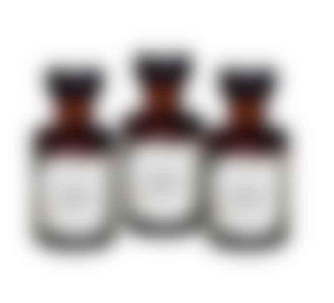 Dr. Jaglas Golfers Ginseng Elixir, 6 x 50 ml