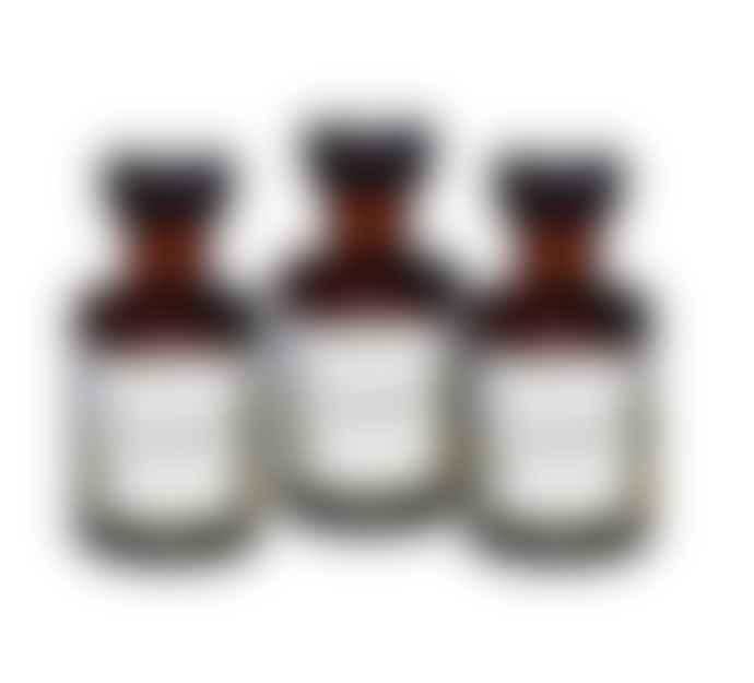 Dr. Jaglas Artichoke Elixir Set 6 X 50 ml