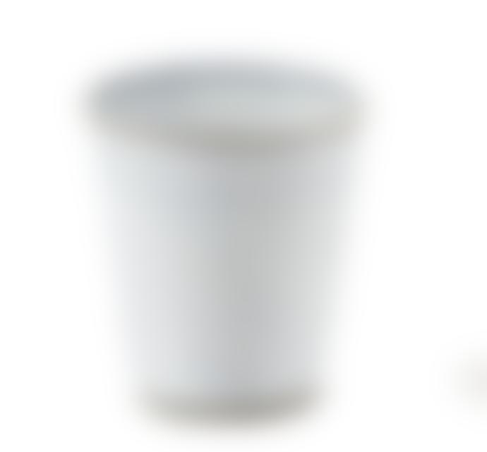 Anita Le Grelle for Serax Milk Ceramic Cup