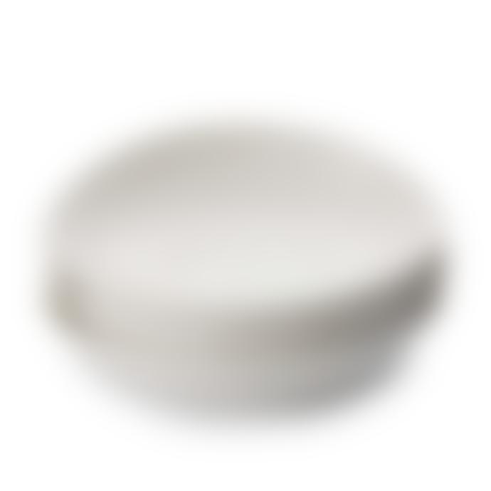 Portmeirion Sophie Conran Pasta Bowl 23.5cm