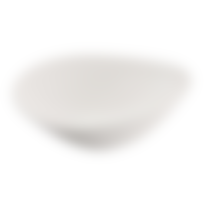 Portmeirion Sophie Conran Large Salad Bowl