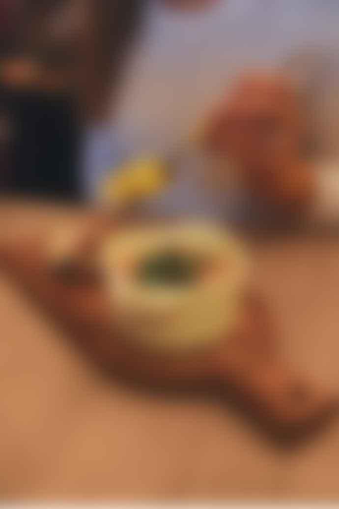 Le Régal Medium Shovel Tasting Board