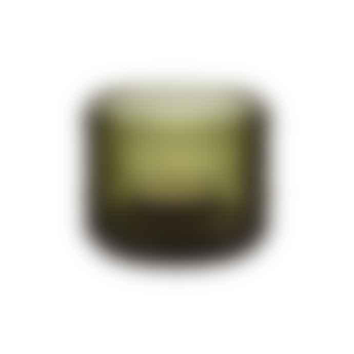 Iittala   Candleholder Tealight Kastehelmi Votive
